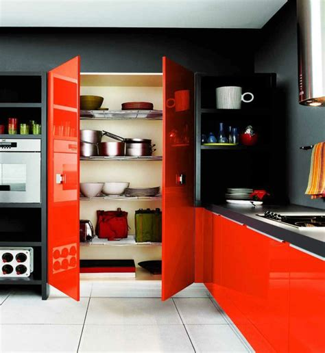 how to select kitchen layouts designwalls com kitchen wall color select 70 ideas how you a homely
