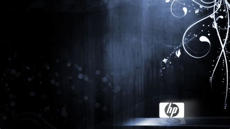 wallpaper to laptop hp original dark design laptop wallpapers cool laptop