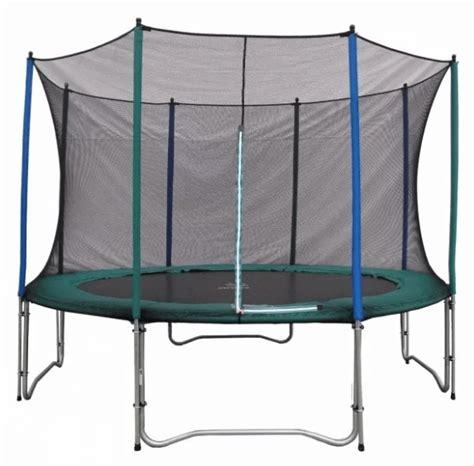 ejercicios en cama elastica ejercicios en cama el 225 stica para divertirse y estar en