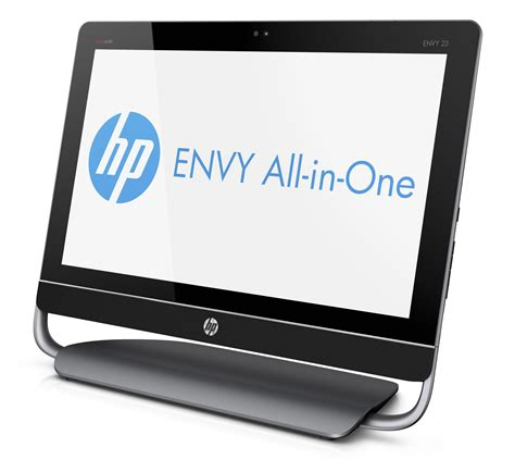 Hp One new hp all in ones high end dreams big screen value cnet