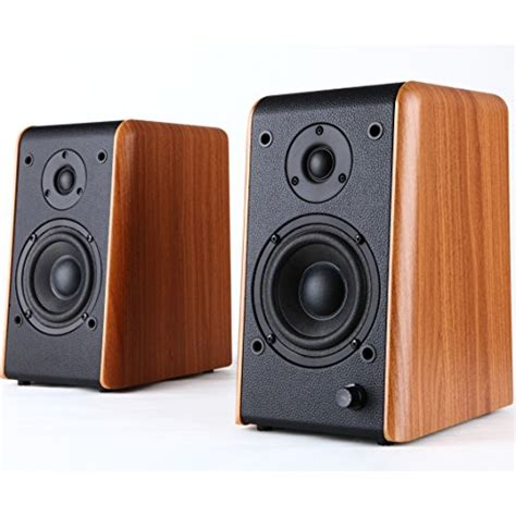Microlabs 51 Acoustic System For 100 by Microlab B77 Acoustic Hifi Subwoofer Home Theater