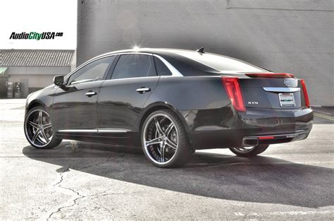 cadillac on 22s 100 cadillac on 22s cadillac rims and tires ebay