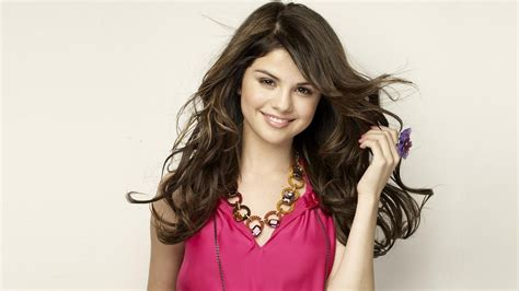 selena gomez 2013 hd wallpapers 1080p 114 hd wallpapers