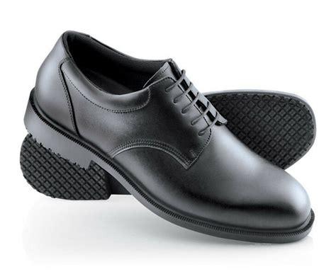 sfc shoes for crews cambridge black leather s shoes 6006 sz 6 38 42 new ebay