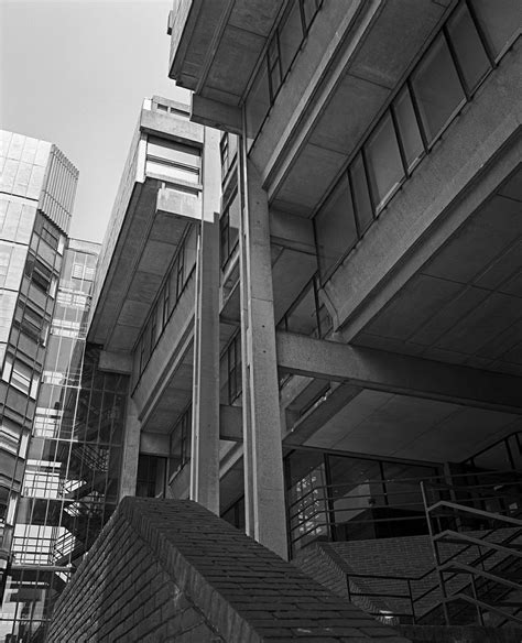 simon phipps finding brutalism a photographic survey of post war architecture books new museums site building cambridge philip