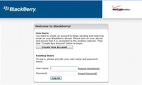 reset blackberry password without recovery question how to reset blackberry account information