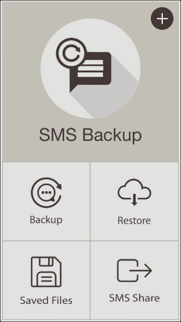 sms backup apk sms backup apk for android aptoide