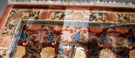 area rug cleaning denver area rug cleaning denver 187 rug cleaning denver rugs ideas 45 77 210 35