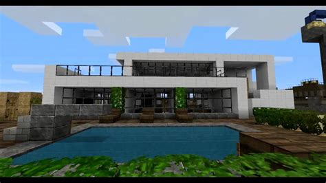 awesome design of the cool houses can be decor with glasses door can add the inside