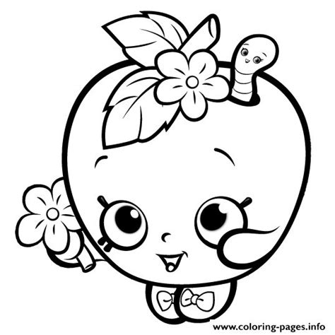 yuff s stuff a kawaii coloring book of chibis and books best 25 coloring pages for ideas on