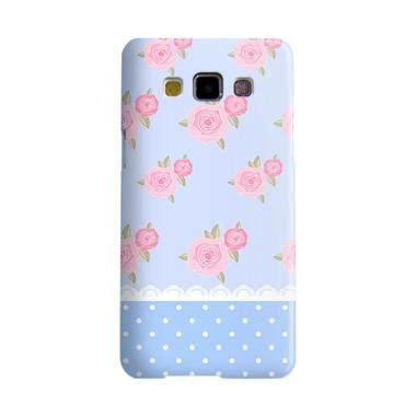 Harga Samsung A7 Pink jual hp samsung galaxy a7 bergaransi harga menarik