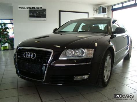 download car manuals pdf free 2008 audi a8 navigation system service manual free car manuals to download 2008 audi a8 windshield wipe control 100 2008