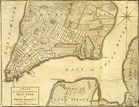 boston map 1776 walking the streets of the revolutionary city journal of
