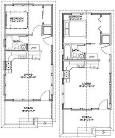 House Plans Rancher House Plans On Pinterest Garage Plans House Plans And