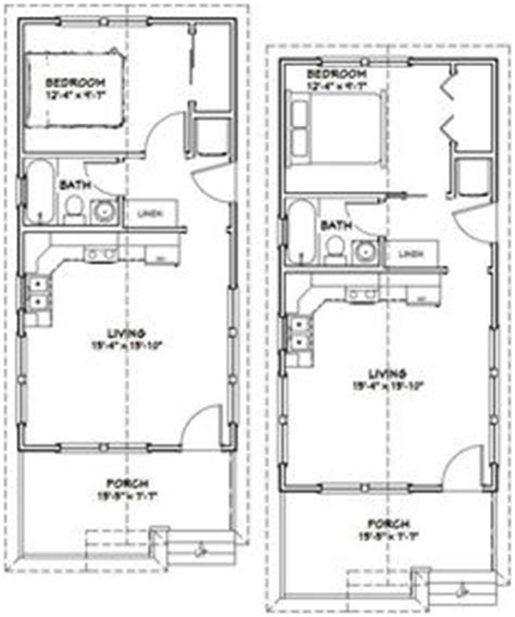 small beach house floor plans pdf shed door design house plans on pinterest garage plans house plans and
