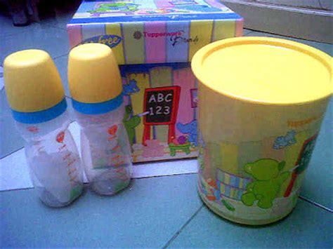Produk Unik Item Terbaru Munafie Bra Set 1 Set Terdiri Dr 1 Bra jual tupperware murah indonesia i distributor tupperware malaysia i produk tupperware promo
