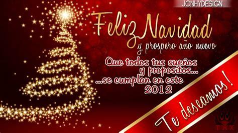 Cenas De Navidad Originales #3: Maxresdefault.jpg