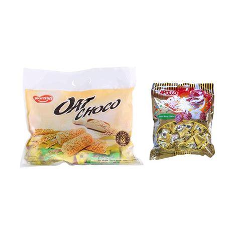Naraya Choco Vanila By Wievieshop jual naraya oat choco vanila sereal cokelat roka 50 pcs