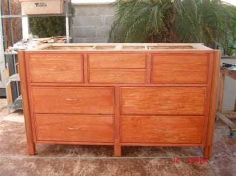 Build Your Own Dresser by Pdf Make Your Own Dresser Kit Plans Free