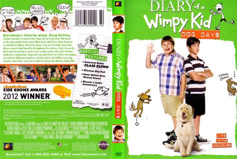 diary of a wimpy kid days diary of a wimpy kid days photos diary of a wimpy kid days images ravepad