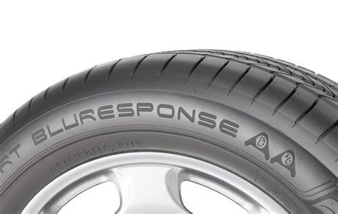 Motorrad Reifen Nasshaftung by Bestwertung Beim Reifenlabel Reifen Felgen News