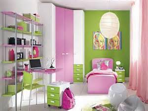 bedroom teenage room ideas