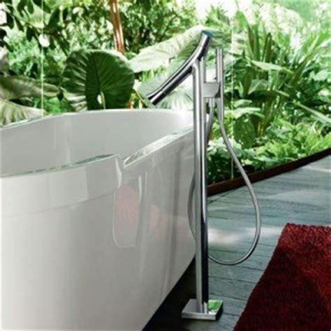 robinet baignoire ilot quel mod 232 le choisir mon robinet
