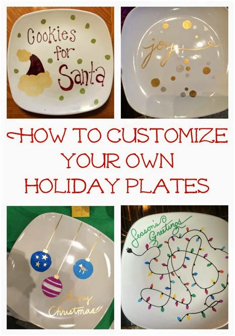 How To Make Holiday Crafts - the chirping moms 4 diy holiday crafts