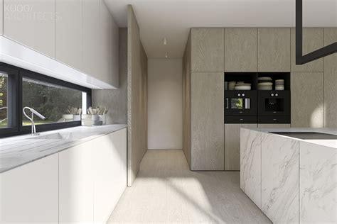 sleek kitchen super sleek kitchen interior design ideas
