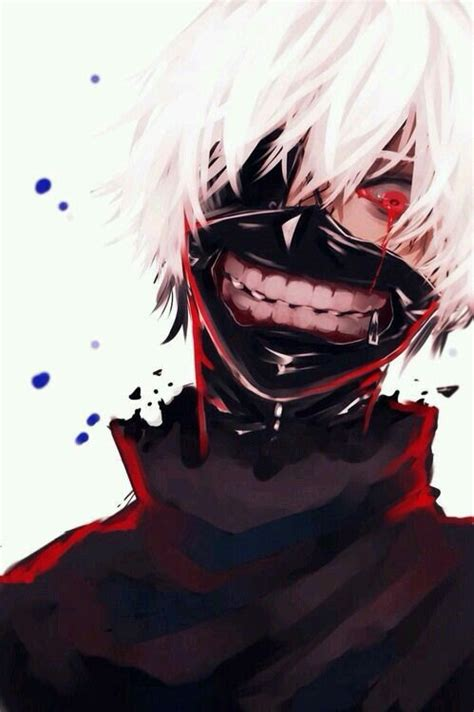 imagenes anime kaneki 67 best images about kaneki ken on pinterest so kawaii