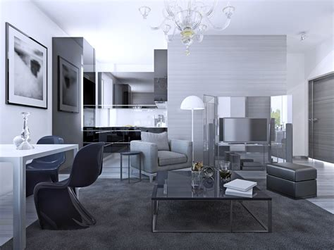 idea for living room 15 stunning grey living rooms ideas 2017 complete with