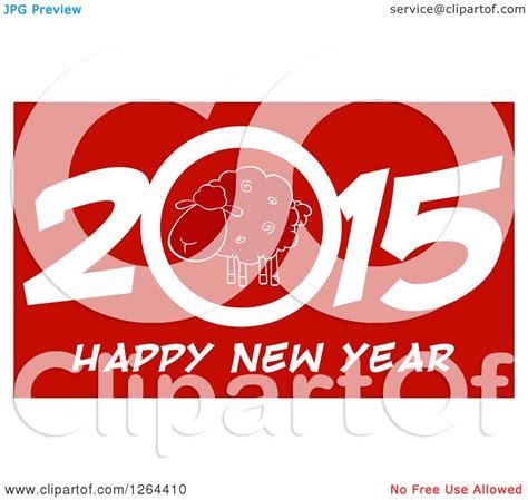 new year 2015 zodiac image zodiac new year 2015 28 images horoscope 2015 year of