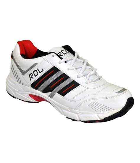 cheapest sports shoes for 28 images cheap adidas