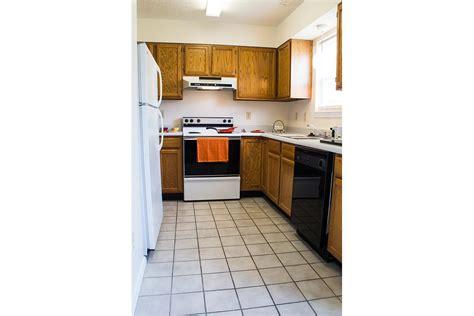 millennium apartments apartments in bloomington in