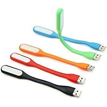 Lu Usb Stick Lu Led Portable x 5pcs usb led light l 180