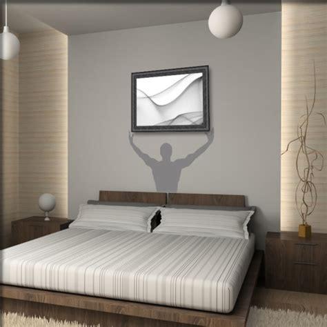schlafzimmer farben beispiele trendige schlafzimmer gestalten farben beispiele