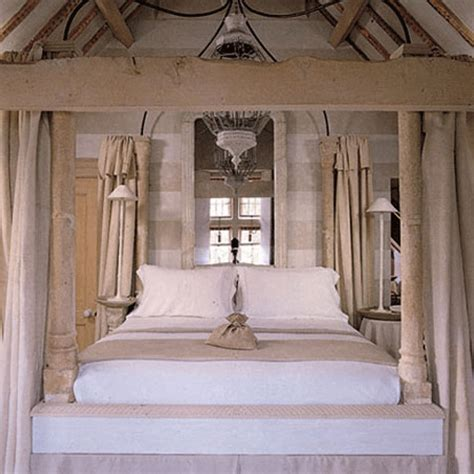 mulberry bedroom ideas the paper mulberry the romantic french bedroom