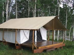 Platform Tent by Platform Tents Related Keywords Amp Suggestions Platform