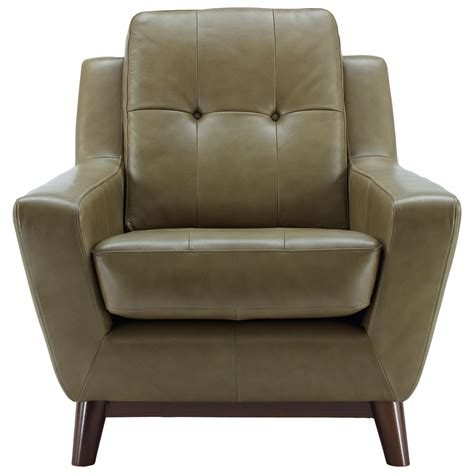 leather armchair cheap buy cheap green leather armchair compare chairs prices