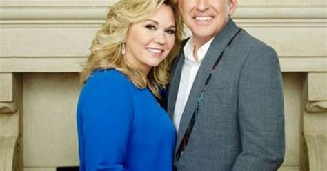 Julie Chrisley Also Search For Julie Chrisley S Cooking Where Can You Find It Mine Cooking