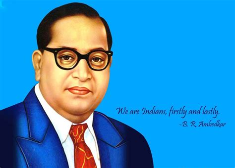 ambedkar image dr ambedkar jayanti quotes messages whatsapp status