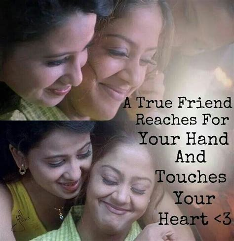quotes film thailand friendship pin by chitra chandran on my friend en nanban unakaga