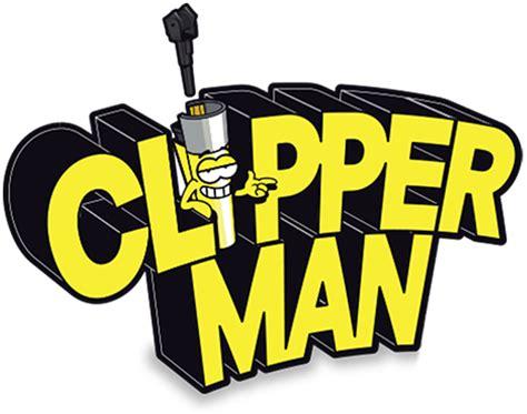 clipper clipper mania