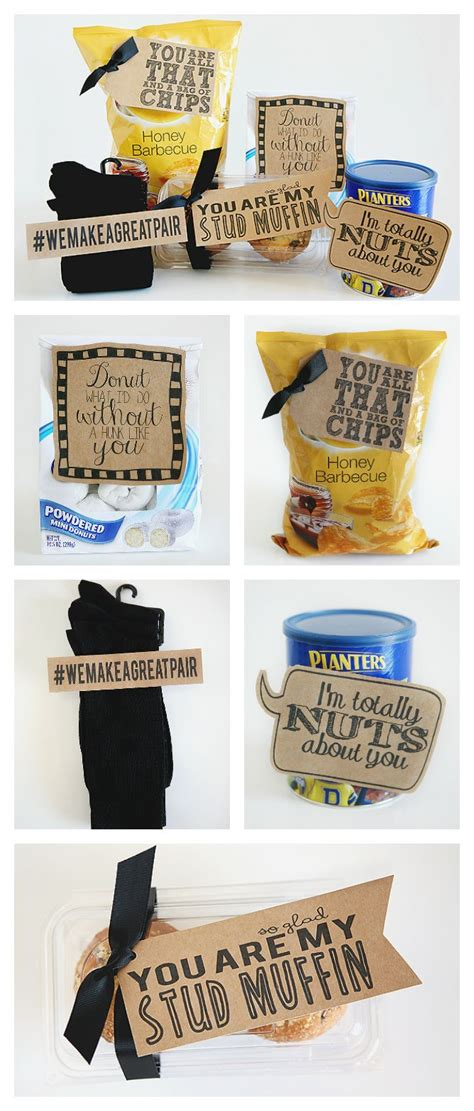 cheesy christmas gift ideas cheesy hubby valentines gift holidays and craft