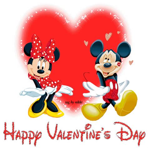valentines mickey mouse mickey mouse clipart clipart suggest