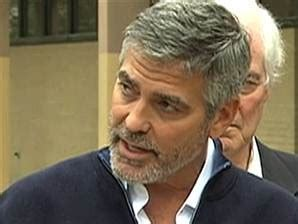 Clooney Linked To Everyone In by 25 Best Ideas About Nick Clooney On Clooney