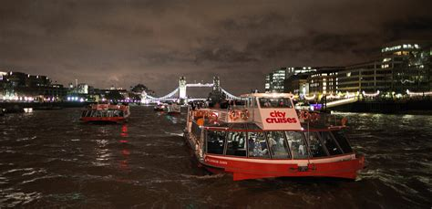 thames river boats schedule christmas party dinner cruises in central london 2018