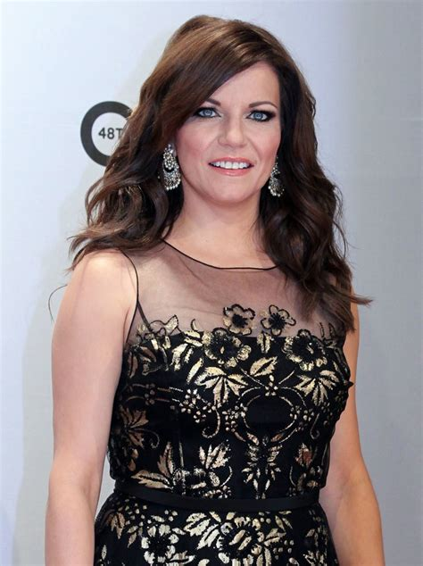 martina mcbride picture 36 48th annual cma awards