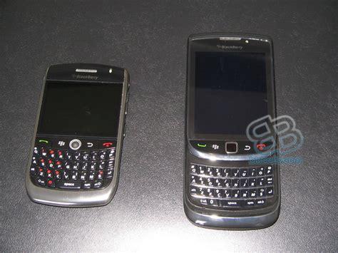 Hp Bb New gambar hp blackberry dan harganya newhairstylesformen2014