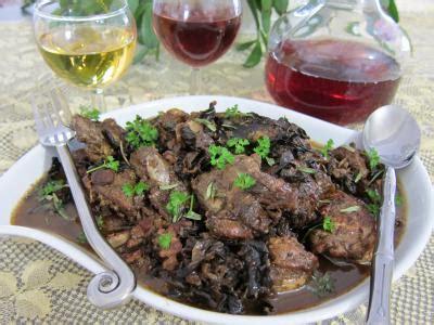 cuisiner perdrix cuisine bordelaise fiche cuisine bordelaise et recettes